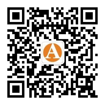 联盟客 - www.affke.com